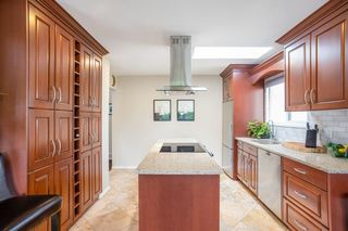 """Photo 6: 249 ANGELA Drive in Port Moody: College Park PM House for sale in """"College Park"""" : MLS®# R2387582"""