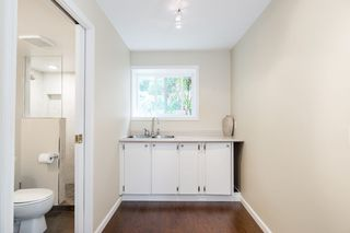"""Photo 13: 249 ANGELA Drive in Port Moody: College Park PM House for sale in """"College Park"""" : MLS®# R2387582"""