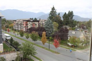 "Photo 20: 407 9270 EDWARD Street in Chilliwack: Chilliwack W Young-Well Condo for sale in ""The FAIRMONT on Edward"" : MLS®# R2408566"