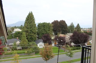 "Photo 17: 407 9270 EDWARD Street in Chilliwack: Chilliwack W Young-Well Condo for sale in ""The FAIRMONT on Edward"" : MLS®# R2408566"