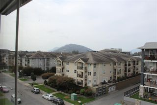 "Photo 19: 407 9270 EDWARD Street in Chilliwack: Chilliwack W Young-Well Condo for sale in ""The FAIRMONT on Edward"" : MLS®# R2408566"