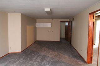 Photo 18: 11005 155 Street in Edmonton: Zone 21 House for sale : MLS®# E4176923