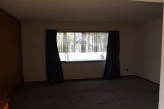 Photo 9: 11005 155 Street in Edmonton: Zone 21 House for sale : MLS®# E4176923