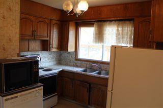 Photo 5: 11005 155 Street in Edmonton: Zone 21 House for sale : MLS®# E4176923