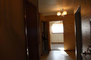 Photo 15: 11005 155 Street in Edmonton: Zone 21 House for sale : MLS®# E4176923