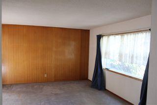 Photo 10: 11005 155 Street in Edmonton: Zone 21 House for sale : MLS®# E4176923