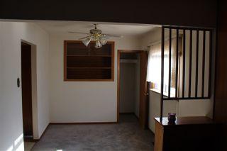 Photo 8: 11005 155 Street in Edmonton: Zone 21 House for sale : MLS®# E4176923