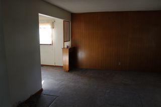 Photo 12: 11005 155 Street in Edmonton: Zone 21 House for sale : MLS®# E4176923