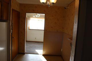 Photo 7: 11005 155 Street in Edmonton: Zone 21 House for sale : MLS®# E4176923