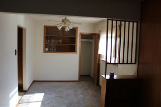 Photo 19: 11005 155 Street in Edmonton: Zone 21 House for sale : MLS®# E4176923