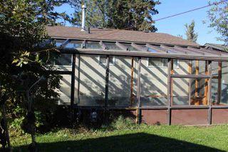 Photo 3: 11005 155 Street in Edmonton: Zone 21 House for sale : MLS®# E4176923