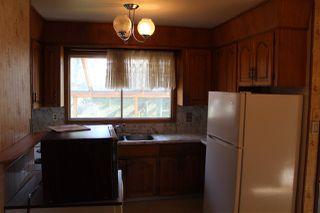 Photo 6: 11005 155 Street in Edmonton: Zone 21 House for sale : MLS®# E4176923