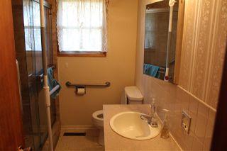 Photo 11: 11005 155 Street in Edmonton: Zone 21 House for sale : MLS®# E4176923