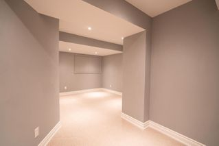Photo 18: 527 Hartley Boulevard in Milton: Clarke House (2-Storey) for sale : MLS®# W4617262