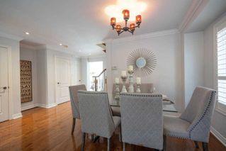 Photo 6: 527 Hartley Boulevard in Milton: Clarke House (2-Storey) for sale : MLS®# W4617262