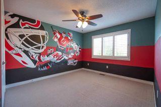 Photo 14: 527 Hartley Boulevard in Milton: Clarke House (2-Storey) for sale : MLS®# W4617262
