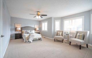 Photo 9: 527 Hartley Boulevard in Milton: Clarke House (2-Storey) for sale : MLS®# W4617262