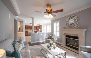 Photo 2: 527 Hartley Boulevard in Milton: Clarke House (2-Storey) for sale : MLS®# W4617262