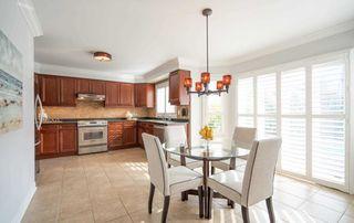 Photo 4: 527 Hartley Boulevard in Milton: Clarke House (2-Storey) for sale : MLS®# W4617262
