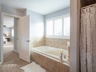 Photo 10: 527 Hartley Boulevard in Milton: Clarke House (2-Storey) for sale : MLS®# W4617262