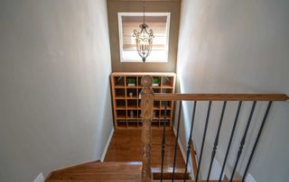 Photo 8: 527 Hartley Boulevard in Milton: Clarke House (2-Storey) for sale : MLS®# W4617262