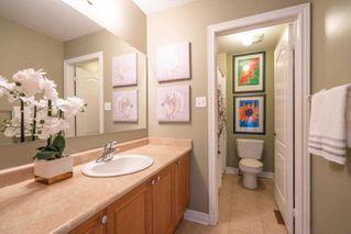 Photo 13: 527 Hartley Boulevard in Milton: Clarke House (2-Storey) for sale : MLS®# W4617262