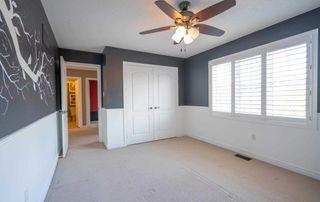 Photo 12: 527 Hartley Boulevard in Milton: Clarke House (2-Storey) for sale : MLS®# W4617262