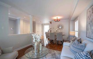 Photo 5: 527 Hartley Boulevard in Milton: Clarke House (2-Storey) for sale : MLS®# W4617262