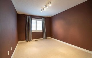 Photo 11: 527 Hartley Boulevard in Milton: Clarke House (2-Storey) for sale : MLS®# W4617262