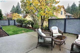Photo 9: 2158 Stone Gate in VICTORIA: La Bear Mountain Single Family Detached for sale (Langford)  : MLS®# 417791