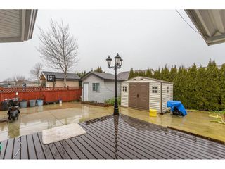 Photo 19: 30667 STEELHEAD Court in Abbotsford: Abbotsford West House for sale : MLS®# R2423053