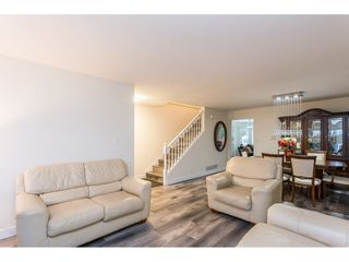 Photo 13: 30667 STEELHEAD Court in Abbotsford: Abbotsford West House for sale : MLS®# R2423053