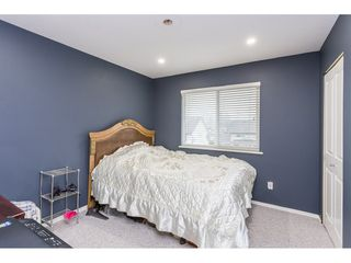 Photo 16: 30667 STEELHEAD Court in Abbotsford: Abbotsford West House for sale : MLS®# R2423053