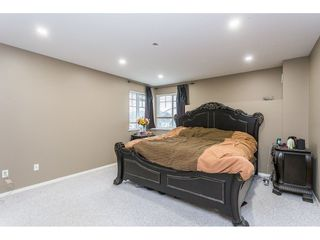 Photo 14: 30667 STEELHEAD Court in Abbotsford: Abbotsford West House for sale : MLS®# R2423053