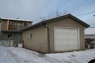 Photo 3: 11517 95 Street in Edmonton: Zone 05 House for sale : MLS®# E4181767