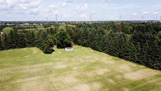 Main Photo: 7303 4 Avenue in Edmonton: Zone 53 Vacant Lot for sale : MLS®# E4184180