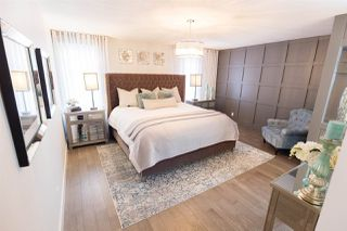 Photo 18: 102 Ridgemont Crescent: Sherwood Park House for sale : MLS®# E4186066