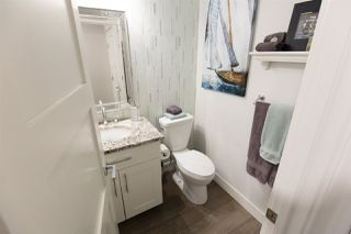 Photo 15: 102 Ridgemont Crescent: Sherwood Park House for sale : MLS®# E4186066