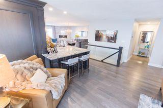 Photo 13: 102 Ridgemont Crescent: Sherwood Park House for sale : MLS®# E4186066