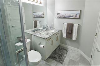 Photo 31: 102 Ridgemont Crescent: Sherwood Park House for sale : MLS®# E4186066
