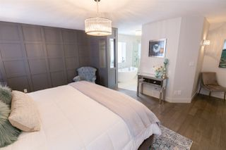 Photo 19: 102 Ridgemont Crescent: Sherwood Park House for sale : MLS®# E4186066