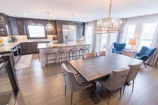 Photo 9: 102 Ridgemont Crescent: Sherwood Park House for sale : MLS®# E4186066