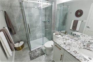 Photo 32: 102 Ridgemont Crescent: Sherwood Park House for sale : MLS®# E4186066