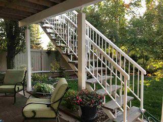 Photo 39: 102 Ridgemont Crescent: Sherwood Park House for sale : MLS®# E4186066