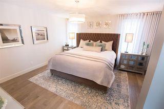 Photo 17: 102 Ridgemont Crescent: Sherwood Park House for sale : MLS®# E4186066