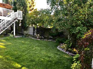 Photo 42: 102 Ridgemont Crescent: Sherwood Park House for sale : MLS®# E4186066