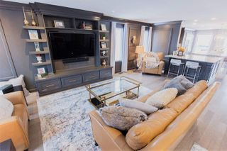 Photo 14: 102 Ridgemont Crescent: Sherwood Park House for sale : MLS®# E4186066