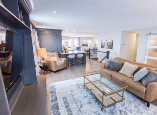 Photo 12: 102 Ridgemont Crescent: Sherwood Park House for sale : MLS®# E4186066