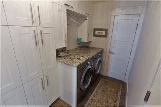 Photo 16: 102 Ridgemont Crescent: Sherwood Park House for sale : MLS®# E4186066
