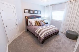 Photo 33: 102 Ridgemont Crescent: Sherwood Park House for sale : MLS®# E4186066